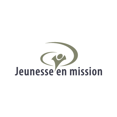 Jeunesse en Mission France
