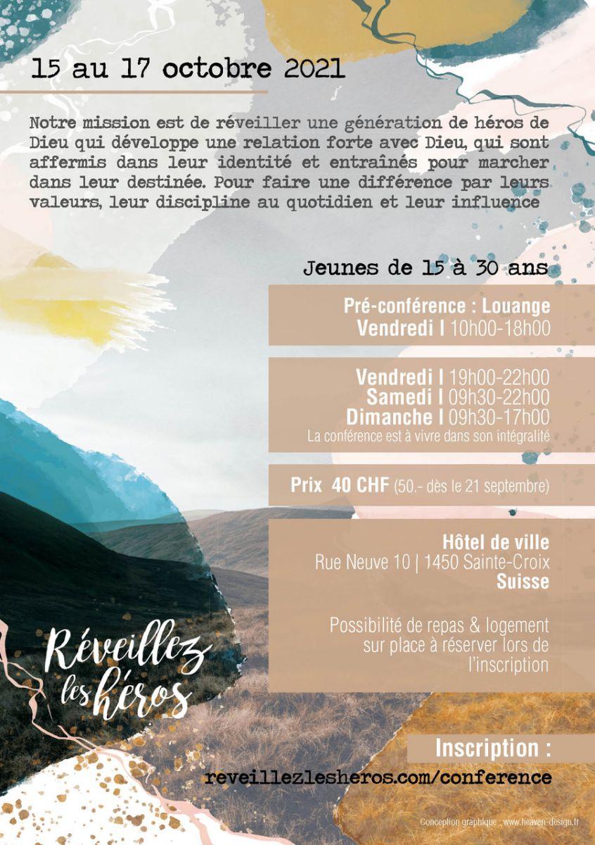 a5_reveillez2